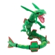 "Pokemon Center XY 31"" Rayquaza Stuffed Plush Doll"
