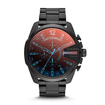 Diesel Watch DZ4318