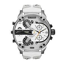 Diesel Watch DZ7401
