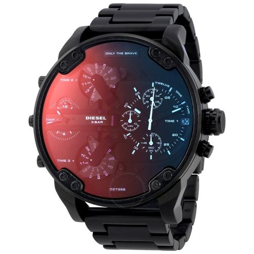 Diesel Watch DZ7395